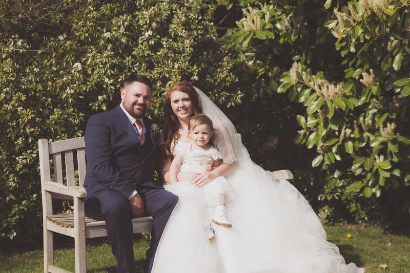Wedding_Adam_Katie_Fisher_reid_rooms_bensavellphotography-0432.jpg