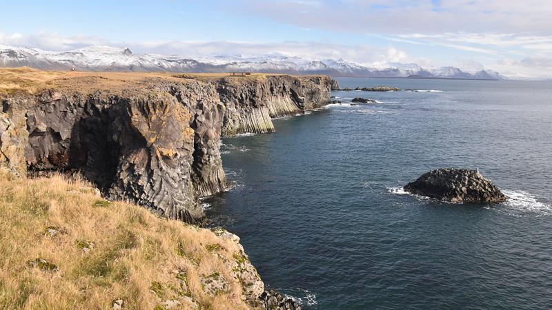 Iceland_2015_10_03_12_55_16.jpg