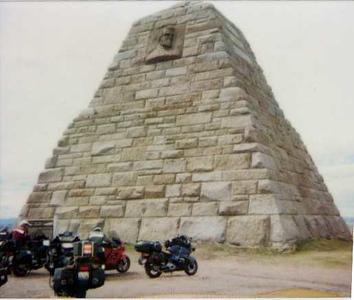 XAmesPyramid.jpg