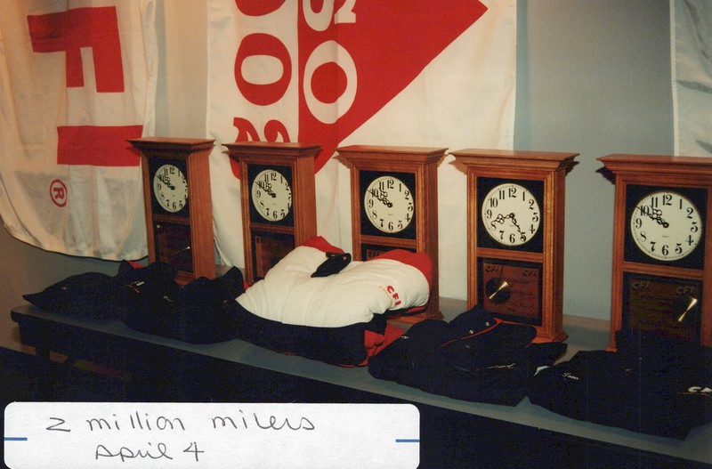 1999_April_2 Million Milers_0001_a.jpg