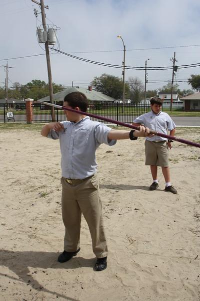 6th grade Olympus Day -  Part 2 054.JPG