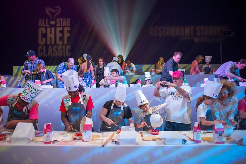150313-14_All_Star_Chef_Classic_DSC_4675.jpg