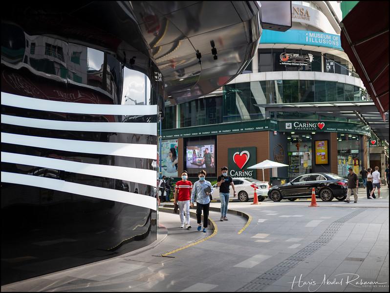 210121 Bukit Bintang Sunday 11.jpg