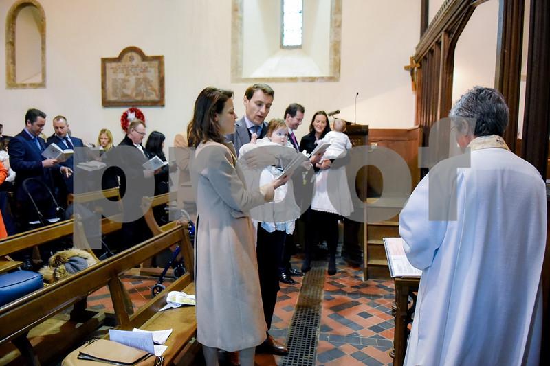 Christening-374.jpg