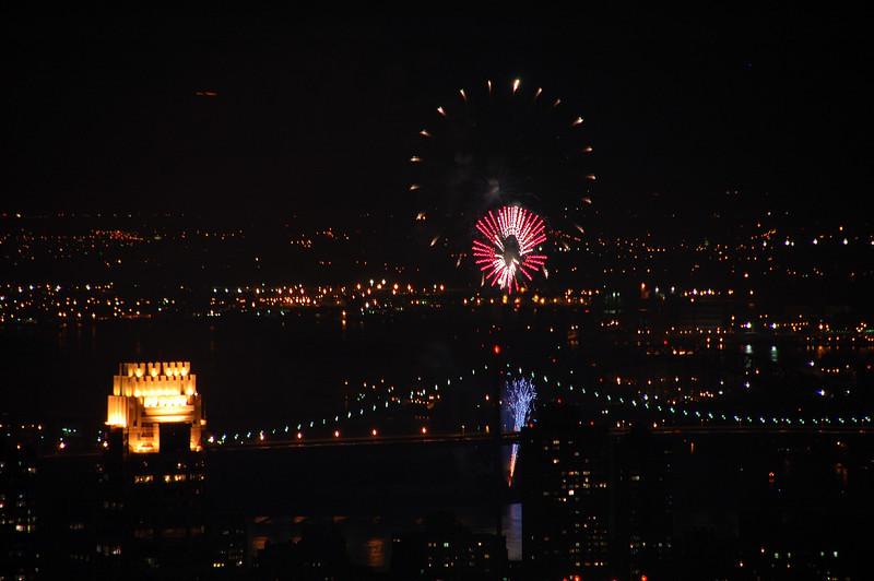 fireworks7.jpg