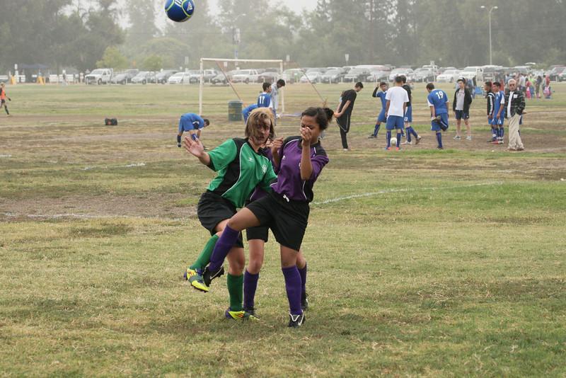 Soccer2011-09-24 09-11-21_2.JPG
