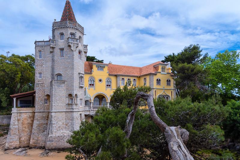 2017 portugal 2017 Portugal Museu Condes de Castro Guimarães_3.jpg