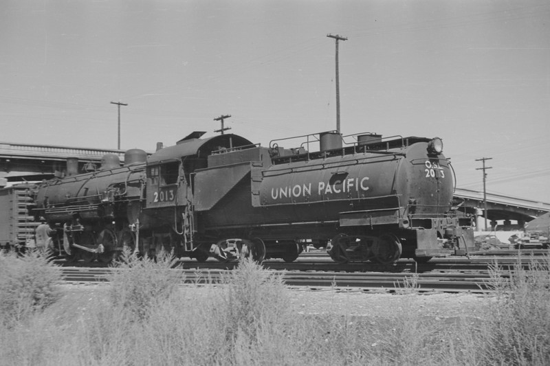 UP_2-8-2_2013-switching_Pocatello_Aug-25-1949_002_Emil-Albrecht-photo-0294-rescan.jpg