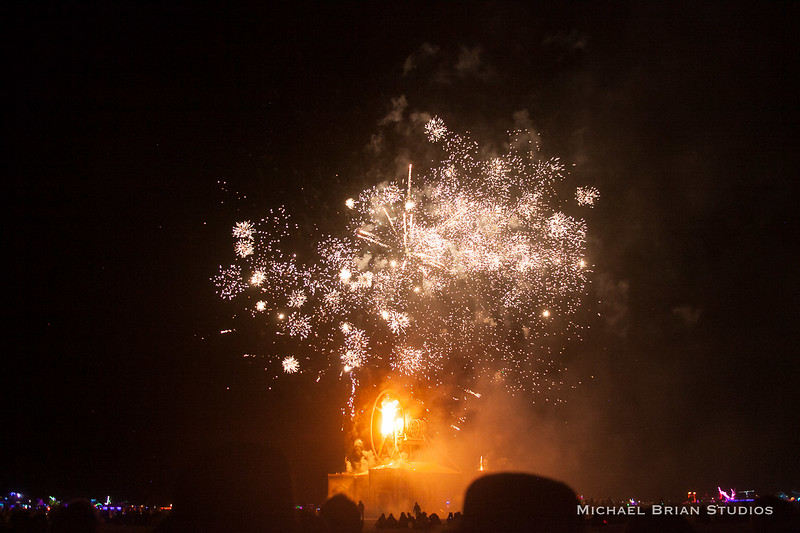 BurningMan2016-5293.jpg