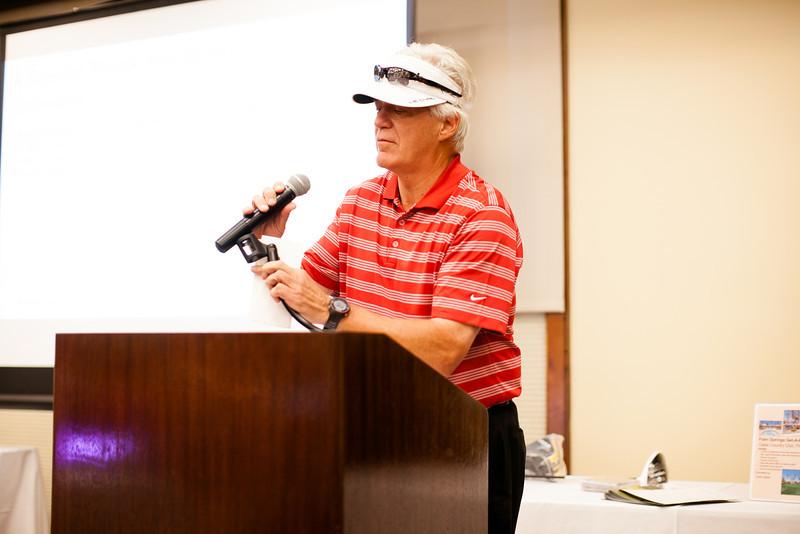 2013 Links Golf Tourn -0735.jpg