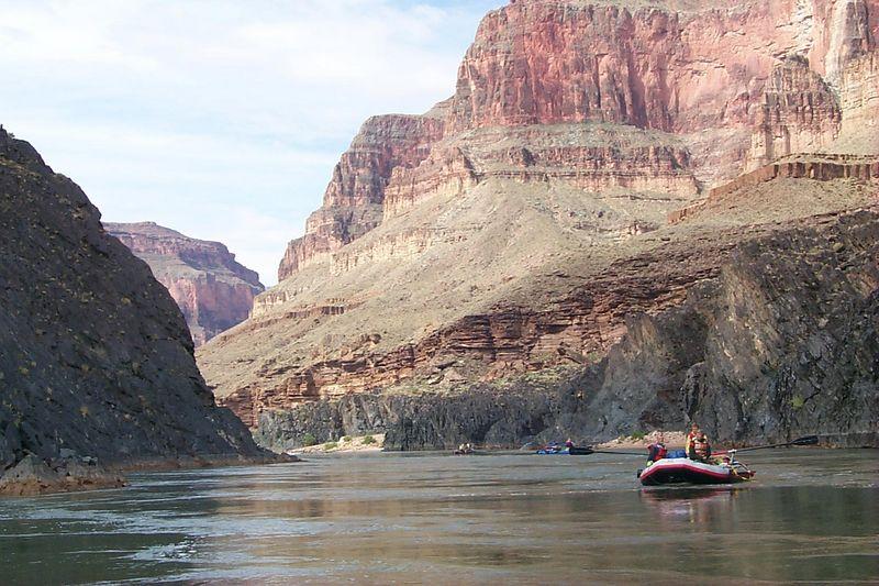 View   (Jun 05, 1999, 10:05am)