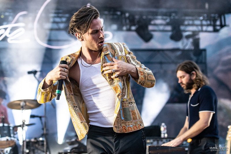 MTPhoto_Foster the People_20180724_05_019.jpg