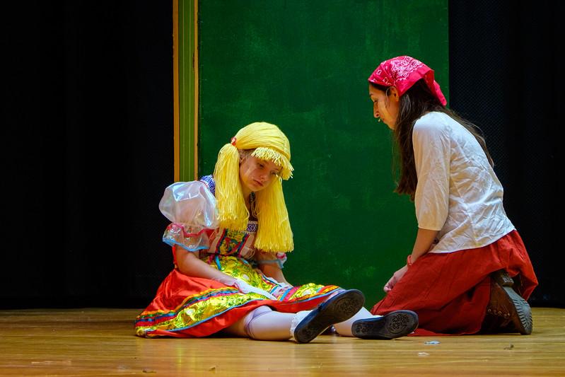 2015-11 Cinderella Rehearsal 0227.jpg