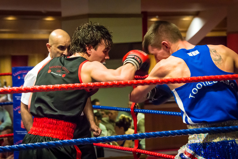 -Boxing Event March 5 2016Boxing Event March 5 2016-25121512.jpg