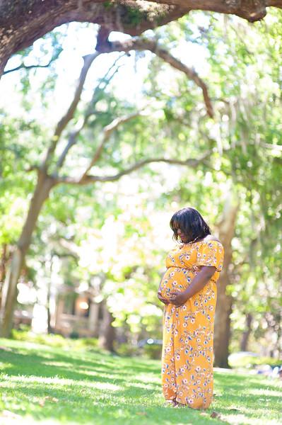 Denise Iris Maternity5.jpg