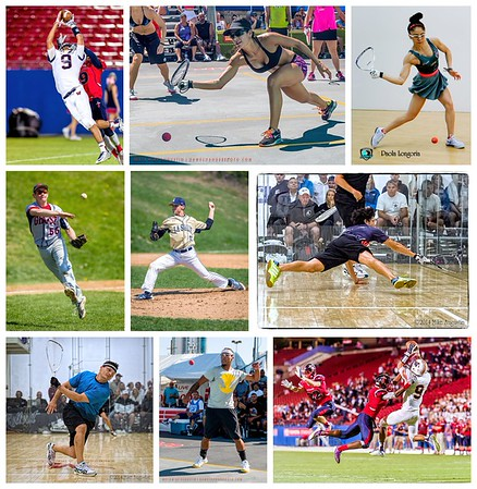 Sports Photos (Hi-Res Downloads from only $14.99!)