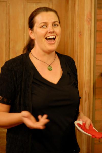the singing waitress.jpg