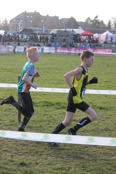 LottoCrossCup2020 (140).JPG