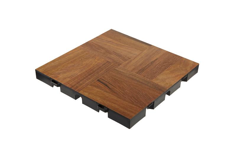 Wood-V1.jpg