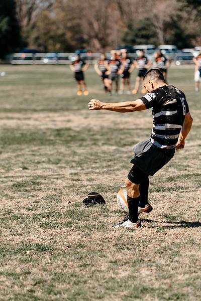 Dry Gulch Rugby 23 - FB.jpg