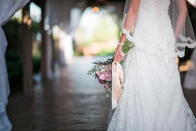 Hidden Medows Wedding | Tiffany + Peter | Seattle Wedding Photographer