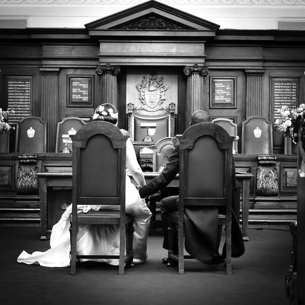 2015091818 - Sarah & Kev Wedding-715.jpg