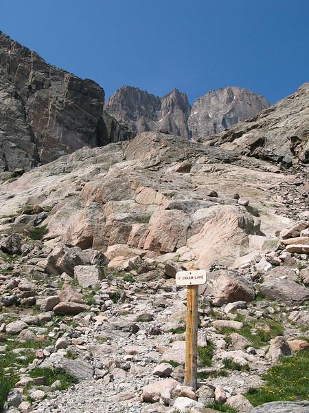 Longs Peak Chasm Lake Junction.jpg