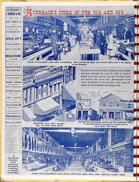 Auerbach-80-Years_1864-1944_030.jpg