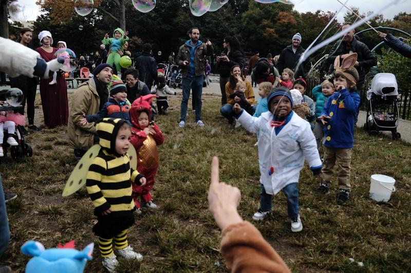 2018.10.28 PSP Halloween Costume Contest (30).JPG