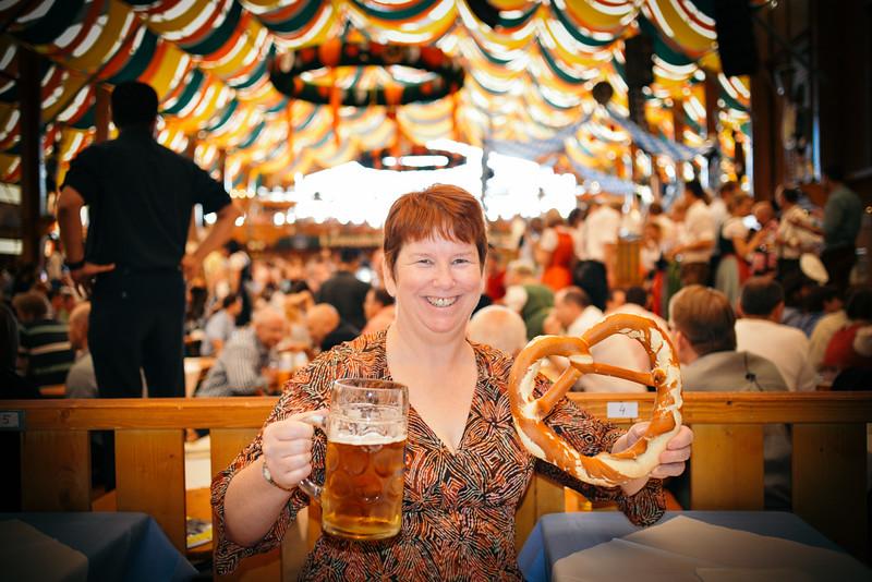 Mary Oktoberfest 2012.jpg