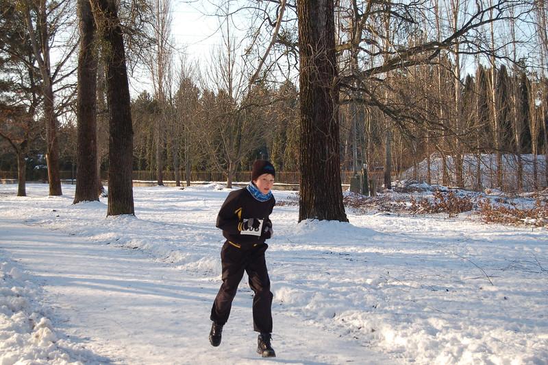 2 mile Kosice 2 kolo 07_02_2015 - 028.JPG