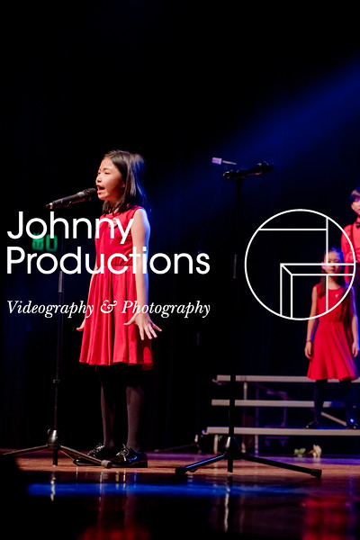 0274_day 2_ junior A & B_johnnyproductions.jpg