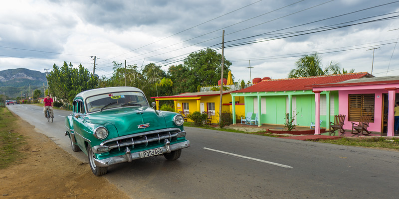 Havana-99.jpg