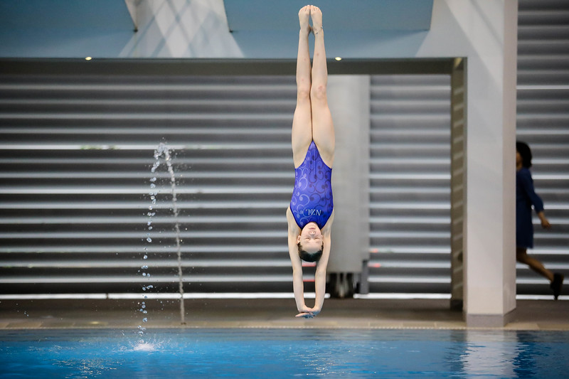 Singapore_National_Diving_Championship2018_2018_07_01_Photo by_Sanketa Anand_610A7830.jpg