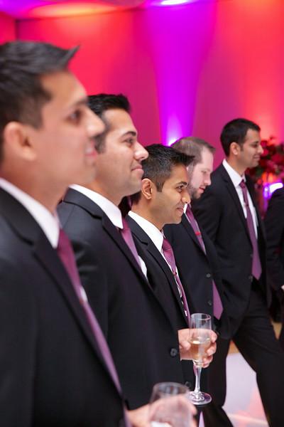 Le Cape Weddings - Indian Wedding - Day 4 - Megan and Karthik Reception 180.jpg