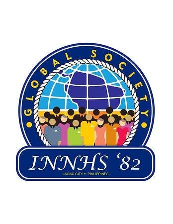 INNHS Batch 82