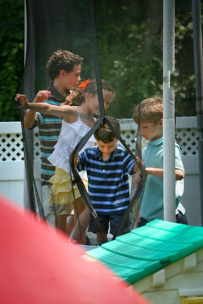 2009-07-12_Madison-224.jpg