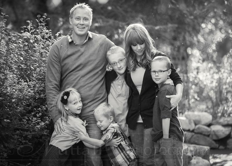 Sorensen Family 14bw.jpg