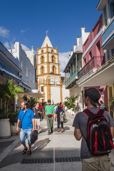 Cuba2 9055.jpg