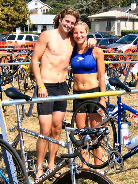 2005 Cadboro Bay Triathlon - img0147.jpg
