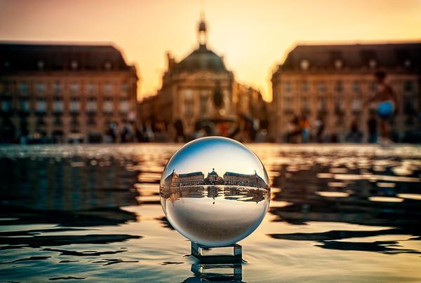 2018-07 France, Bordeaux