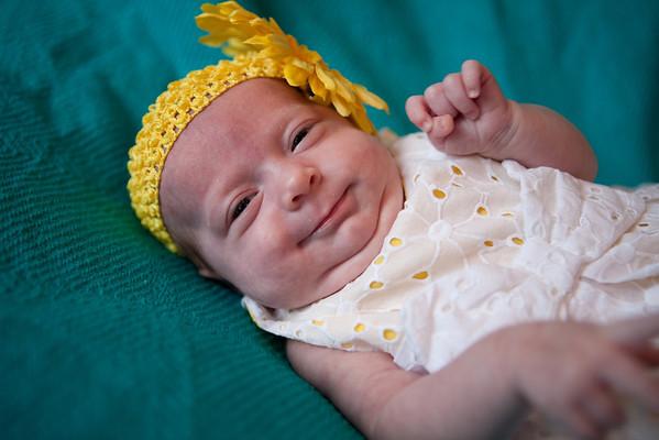 Avery Juneau Newborn UN
