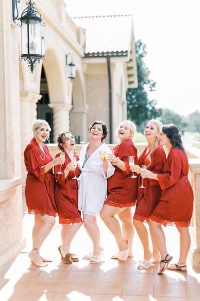 KatharineandLance_Wedding-103.jpg