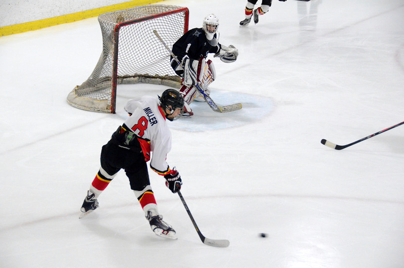 131009 Flames Hockey-006.JPG