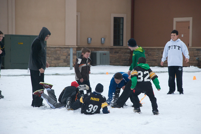 2013-12-01-GOYA-Turkey-Bowl_032.jpg