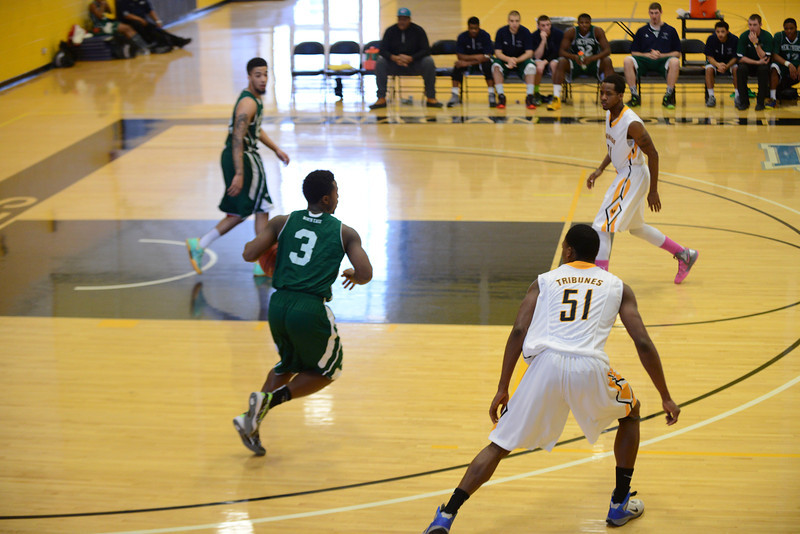 20140208_MCC Basketball_0283.JPG