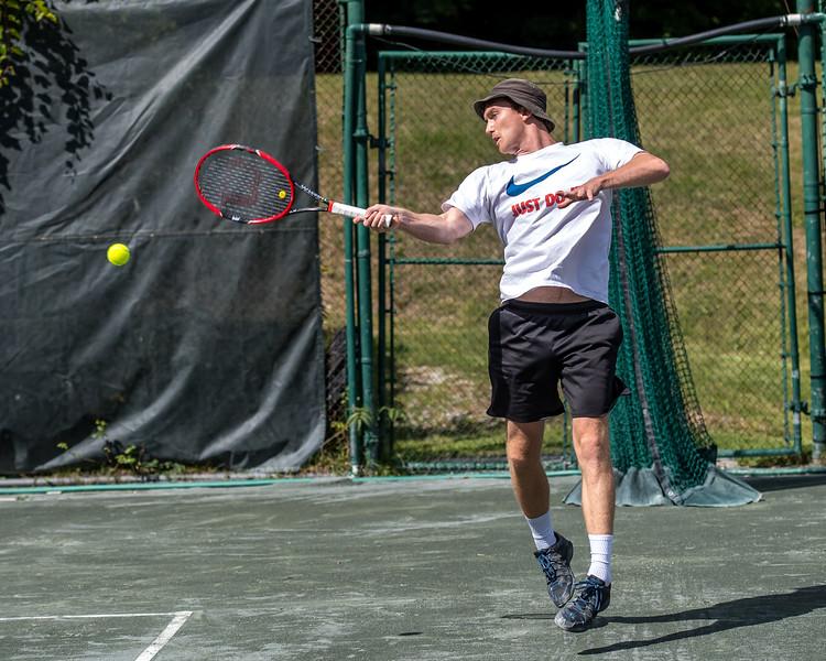 SPORTDAD_tennis_3054.jpg