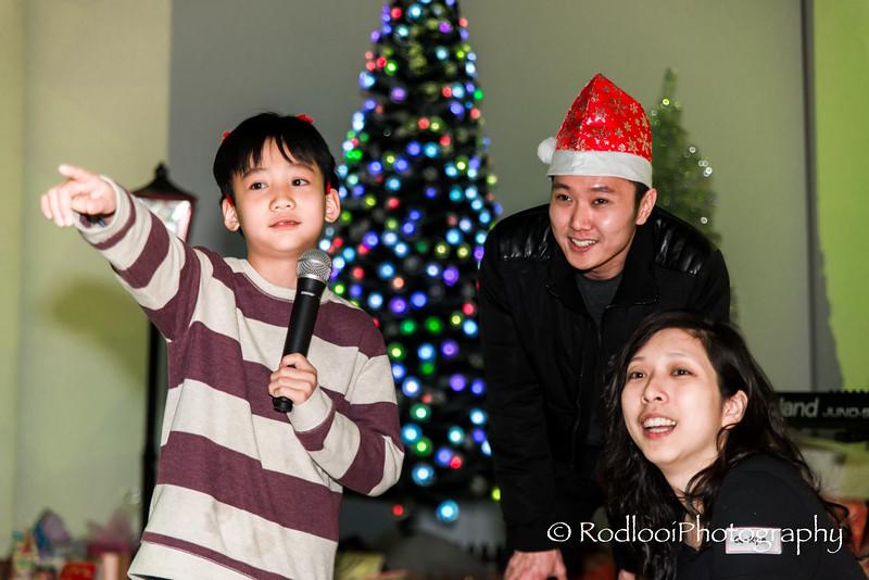 [20161224] MIB Christmas Party 2016 @ inSports, Beijing (50).JPG