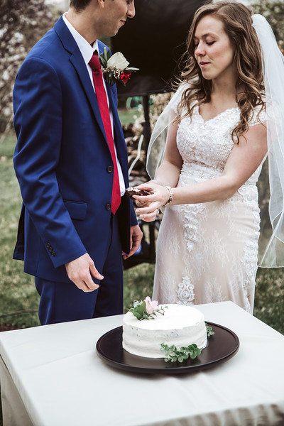 WeddingDay-179.jpg