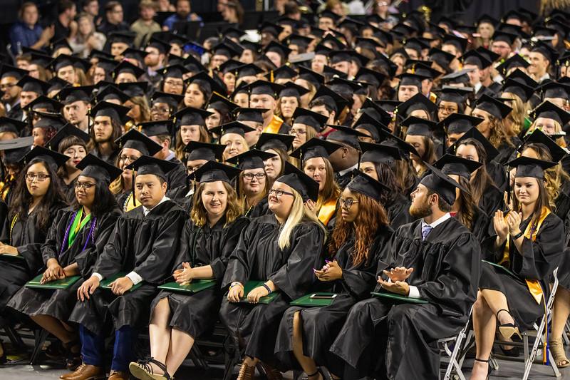 Graduation 2019-9858.jpg